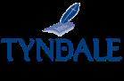 tyndale-weblogo-2012