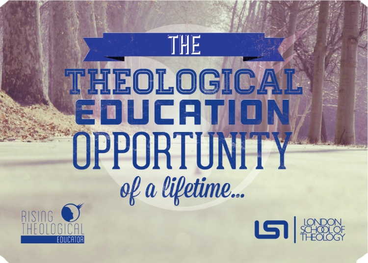 Rising_Theological_Educator_Contest_pdf