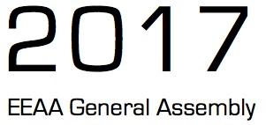 EEAA_Council_Minutes_Spring_2016_130416